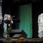 8 giugno 2013 - Teatro San Paolo -